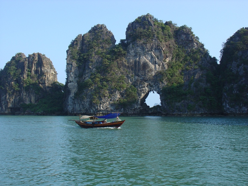 5-Halong_Bay-site(34)