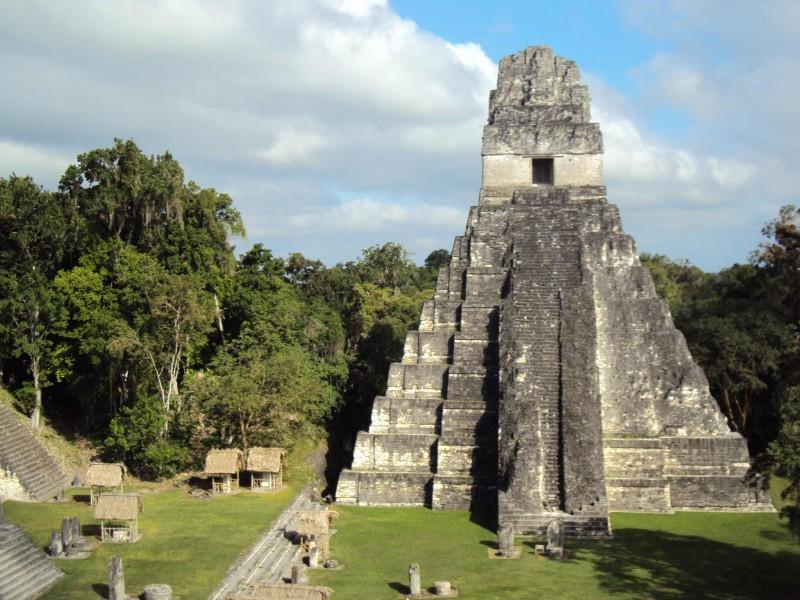 site-archeologique-du-guatemala