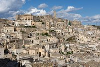 1280px-Matera_from_Piazzetta_Pascoli-2930