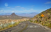 1280px-Route66-Watch-For-Rocks