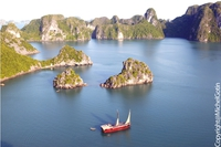 5-Halong_Bay_(4)_copy