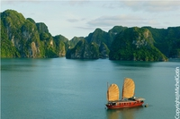 5-Halong_Bay_copy