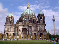 berlin-european-cathedrals-cathedral-11791