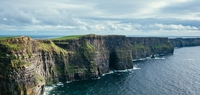 cliff-of-moher-2371819_960_720