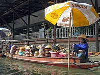 floating-market-993680_960_720